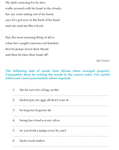 Writing skill -  grade 9_Page_108