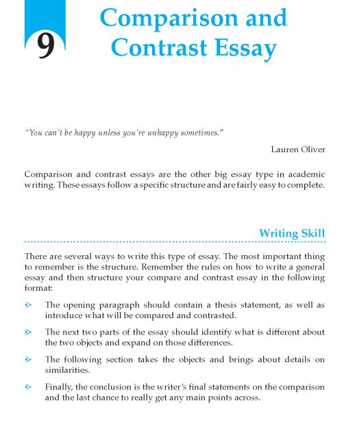 Writing skill -  grade 9_Page_111