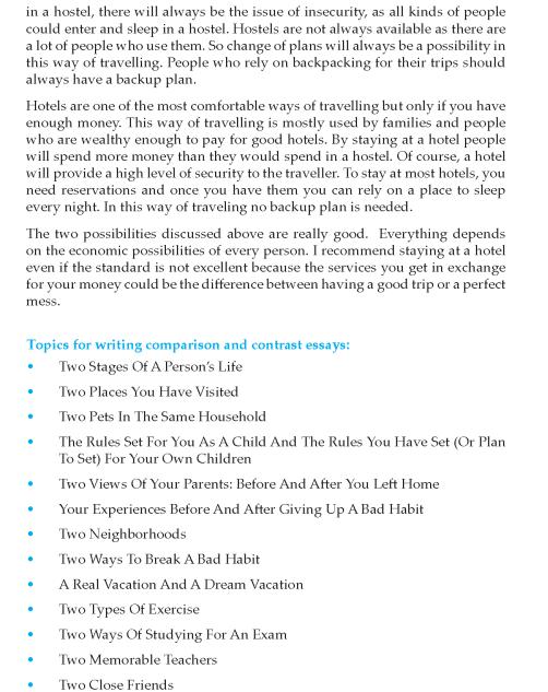 Writing skill -  grade 9_Page_114