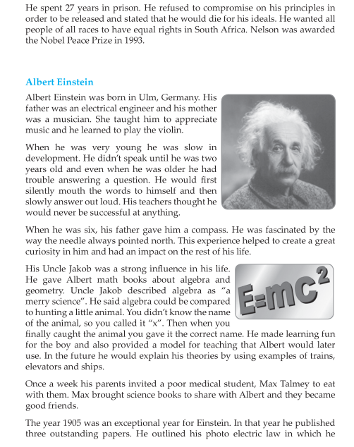 Writing skill -  grade 9_Page_121