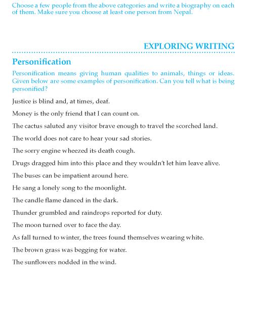 Writing skill -  grade 9_Page_124
