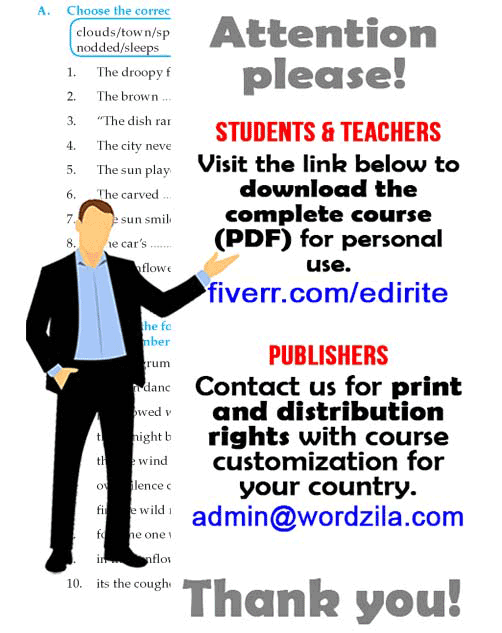 Writing skill -  grade 9_Page_125