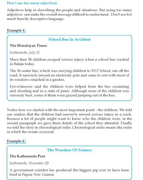 Writing skill -  grade 9_Page_128