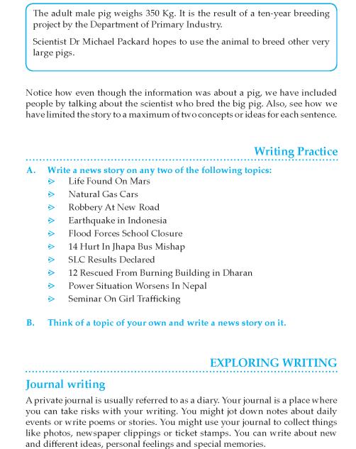 Writing skill -  grade 9_Page_129