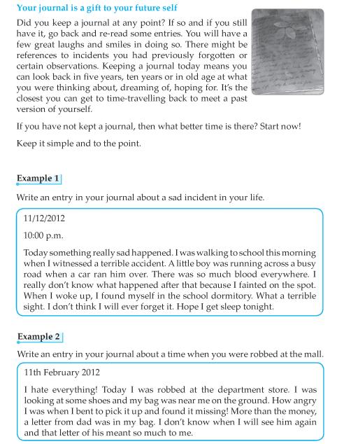 Writing skill -  grade 9_Page_130