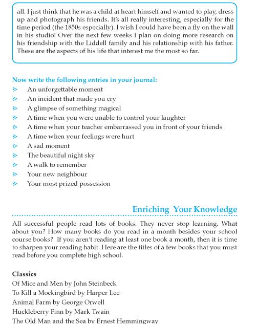 Writing skill -  grade 9_Page_132
