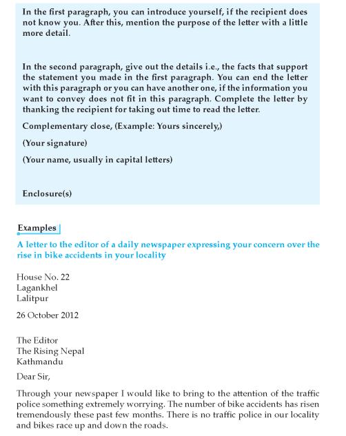 Writing skill -  grade 9_Page_136