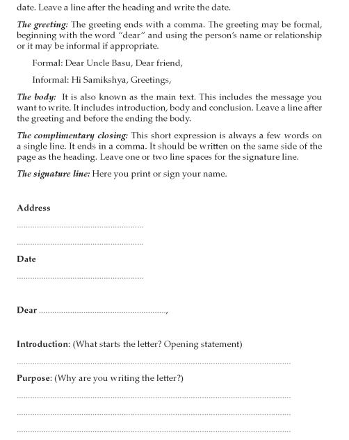 Writing skill -  grade 9_Page_140