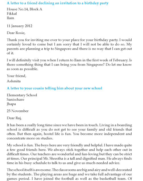 Writing skill -  grade 9_Page_142