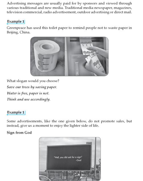 Writing skill -  grade 9_Page_144