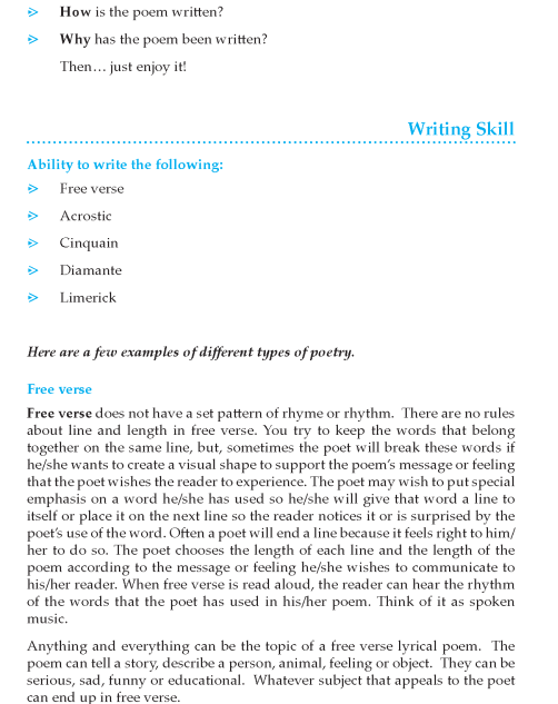 Writing skill -  grade 9_Page_148