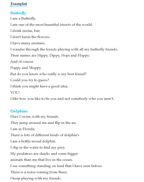 Writing skill -  grade 9_Page_149