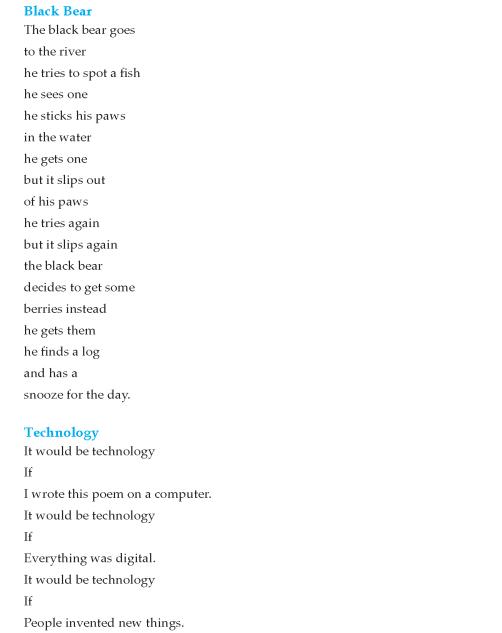 Writing skill -  grade 9_Page_150