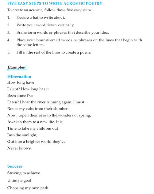 Writing skill -  grade 9_Page_152
