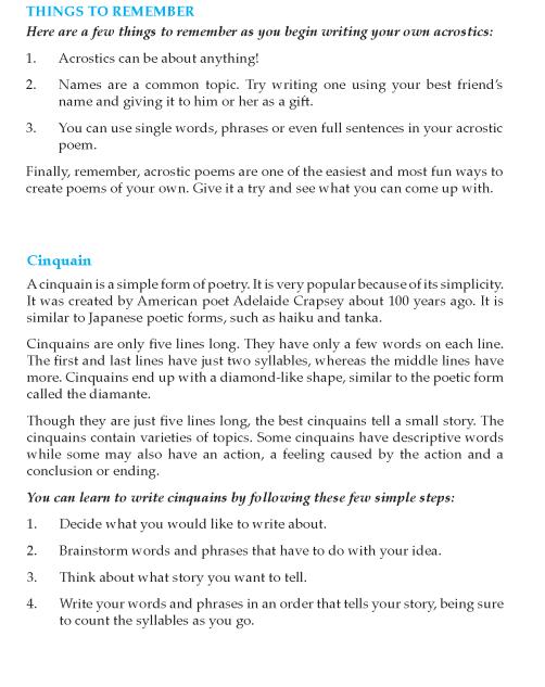 Writing skill -  grade 9_Page_154