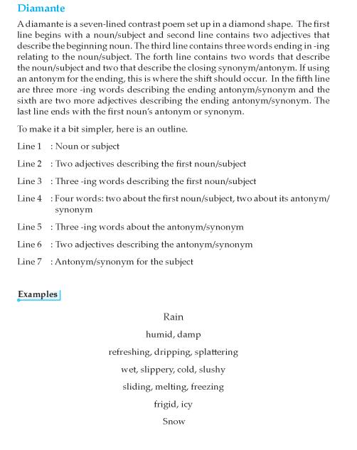 Writing skill -  grade 9_Page_156