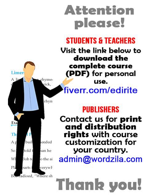 Writing skill -  grade 9_Page_157