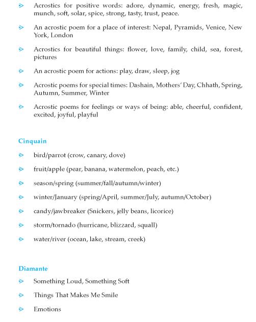 Writing skill -  grade 9_Page_159