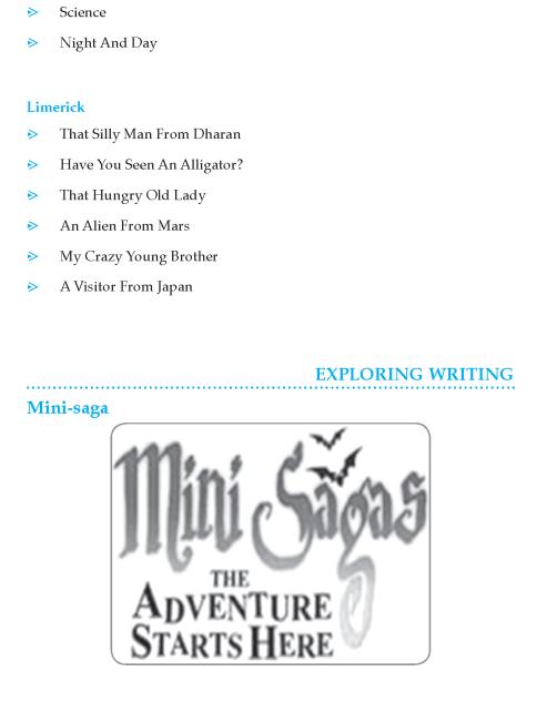 Writing skill -  grade 9_Page_160