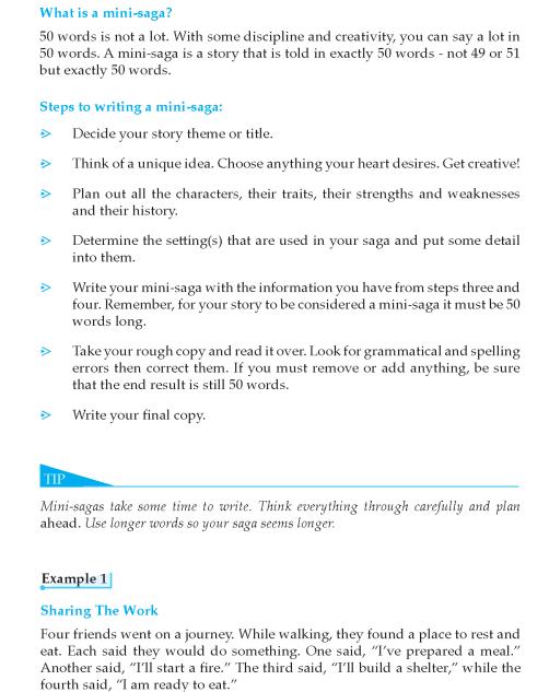 Writing skill -  grade 9_Page_161